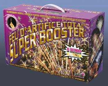 image: super booster portable 45